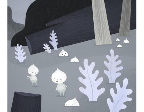 artist-feature-sarah-goodreau
