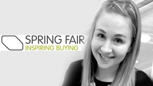 appointments-spring-fair-2015
