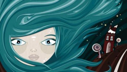 artist-feature-irene-ibanez