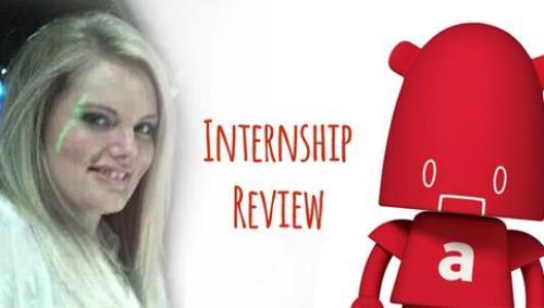 internship-review-charmaine-winter