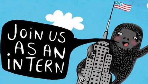 internships-new-york-office