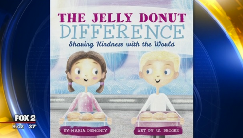 the-jelly-donut-difference-featured-on-fox-2