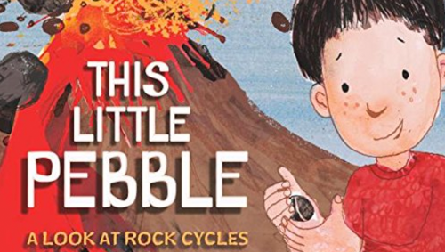 this-little-pebble-shortlisted-for-the-english-4-11-picture-book-awards-2017