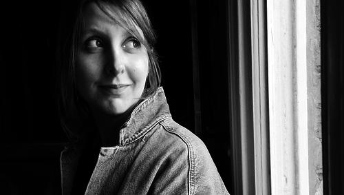artist-feature-sarah-hoyle