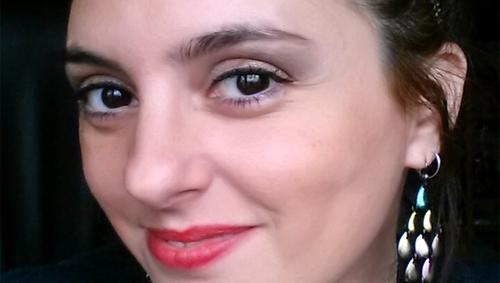 artist-feature-gabriela-castro