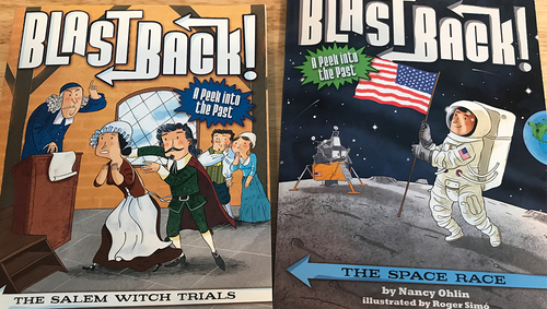 roger-simo-illustrates-little-bee-books-the-salem-witch-trials-and-the-space-race