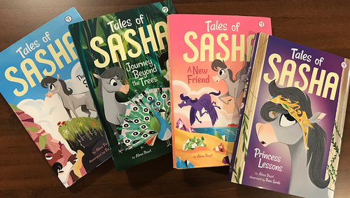 tales-of-sasha-illustrated-by-paco-sordo-listed-as-best-seller-on-ibooks