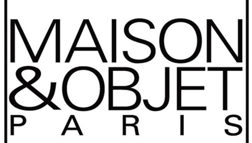 agents-lisa-and-ghislaine-visit-maison-objet-paris
