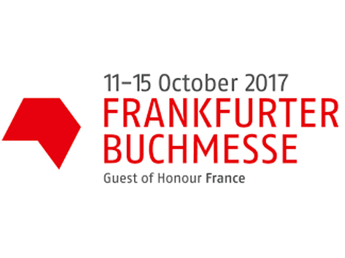come-see-us-at-frankfurt