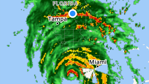 hurricane-irma-leaves-a-big-mess