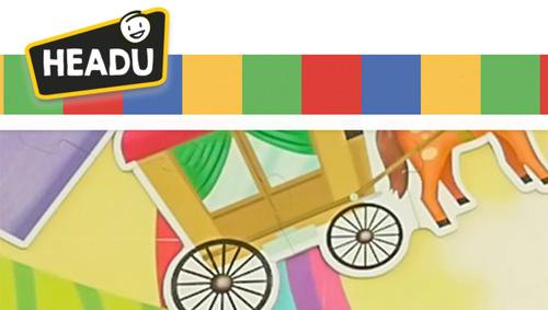 headu-educational-games-now-available