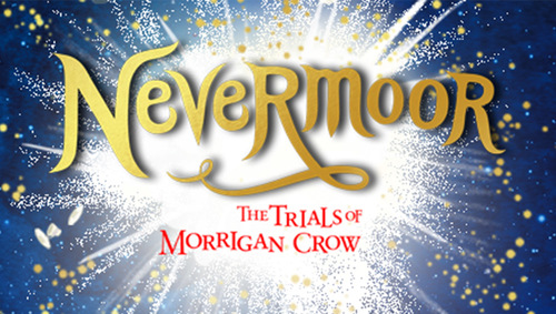 20th-century-fox-picks-up-nevermoor