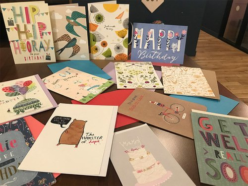 rsvp-greeting-card-samples