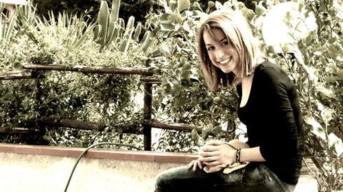 artist-feature-irene-montano