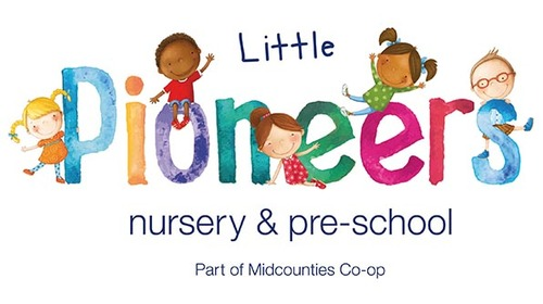 lizzie-walkley-illustrates-the-co-operative-childcare-brochure