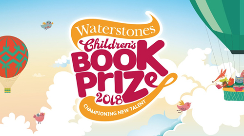 nominees-for-waterstones-children-s-book-prize-2018