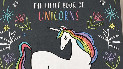unicornicopia-released-today