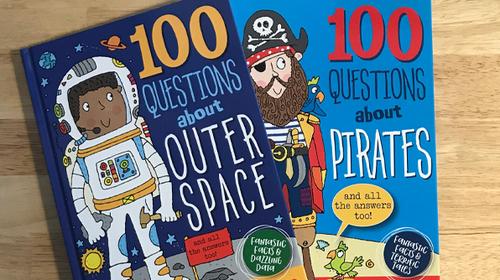 100-questions-about-simon-abbott