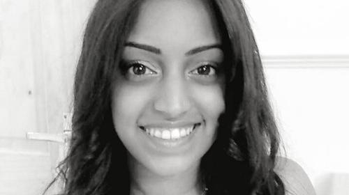 our-new-advocate-agent-bhavi