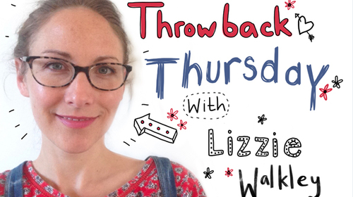 throwback-thursday-lizzie-walkley