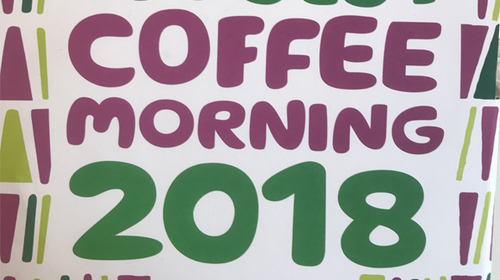 fly-on-the-wall-advocate-does-macmillan-coffee-morning