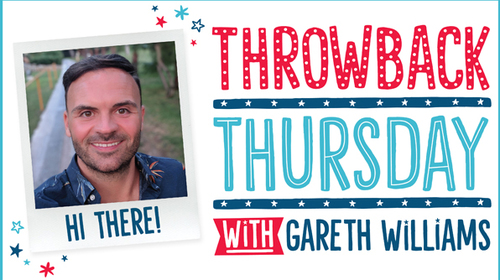 throwback-thursday-gareth-williams