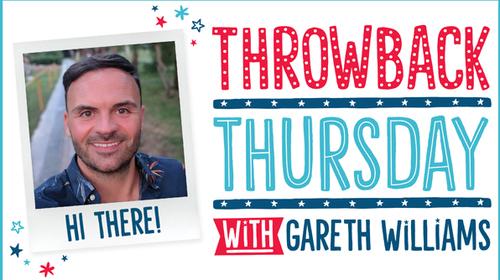 throwback-thursday-gareth-williams