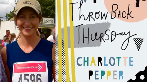 throwback-thursday-charlotte-pepper-2