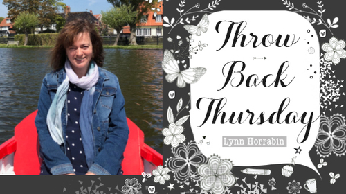 throwback-thursday-lynn-horrabin