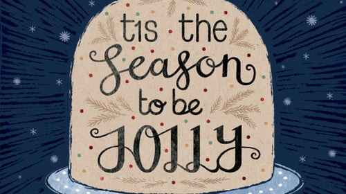 tis-the-season-to-be-jolly-1