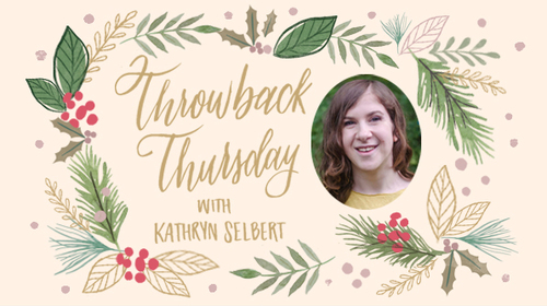 throwback-thursday-kathryn-selbert