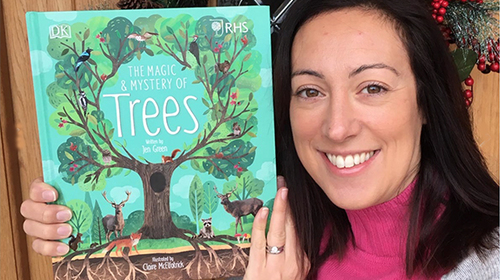 the-magic-and-mystery-of-trees-hits-the-bestseller-lists