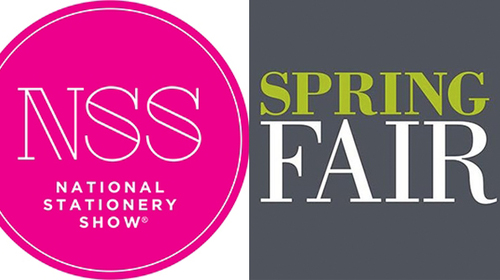 spring-fair-and-nyc-stationery-fair