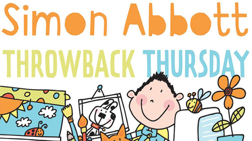 throwback-thursday-simon-abbott