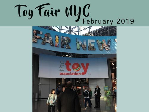 a-trip-to-toy-fair-february-2019