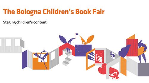 bologna-book-fair-2019