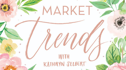 new-market-trends-kathryn-selbert