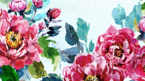market-trends-florals-in-full-bloom-1