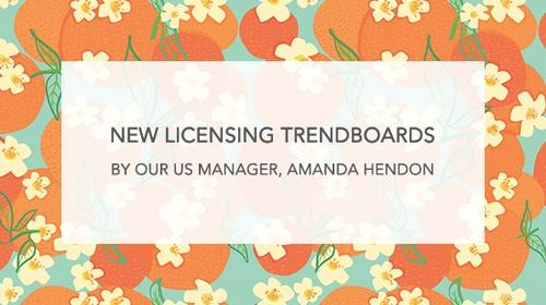new-licensing-moodboards-available