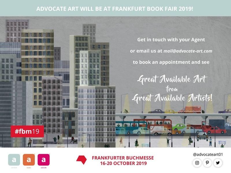 frankfurt-book-fair-2019