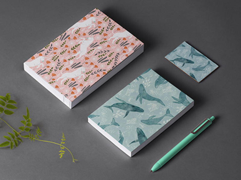 available-stationary-designs