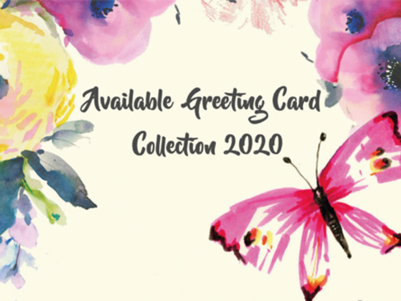 new-greeting-card-collection-2020