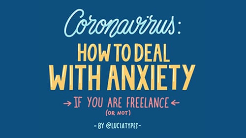 coronavirus-how-to-deal-with-anxiety-by-lucia-gomez-alcaide