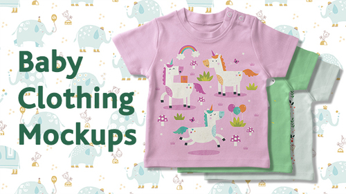 baby-clothing-designs