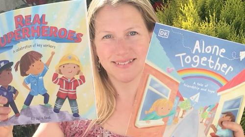 2-time-amazon-bestseller-julia-seal