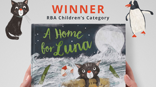 mel-armstrong-wins-international-rubery-book-award