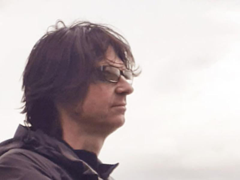 featured-artist-jon-davis