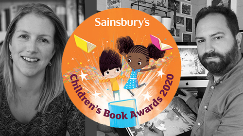 sainsburys-book-awards