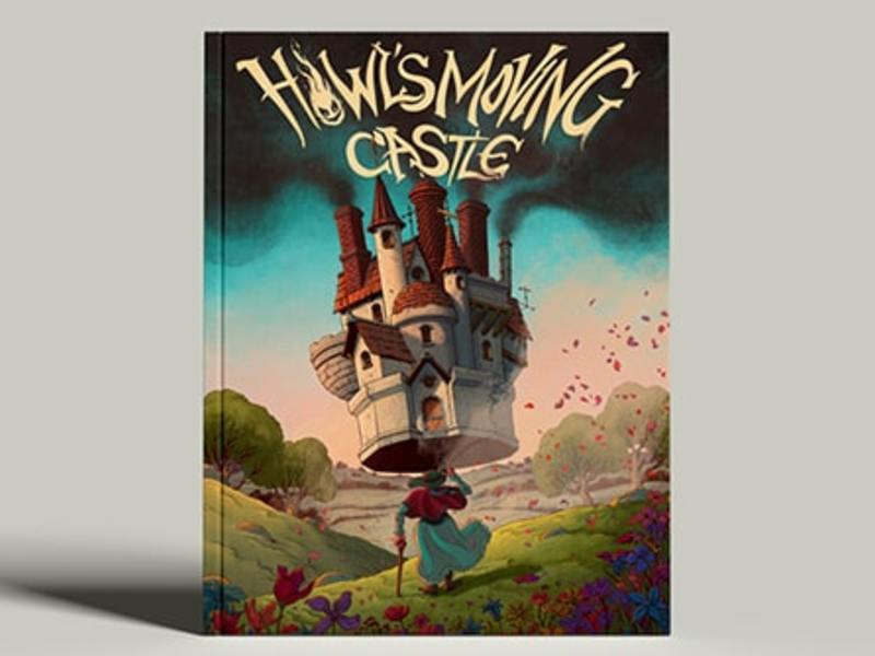 stunning-middle-grade-covers-from-advocate-artists