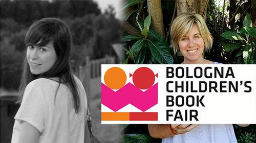 advocate-bologna-finalists